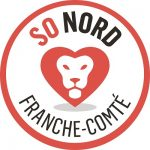 agence developpement nord franche comte